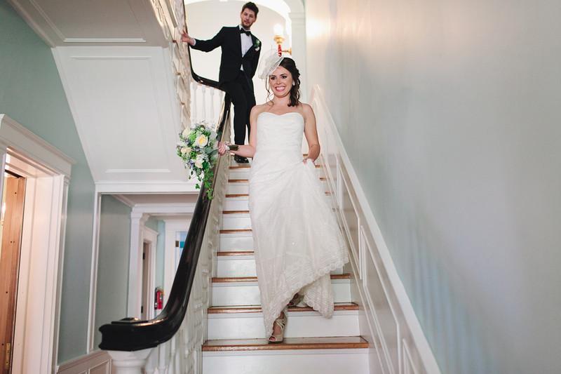 DEHMER WEDDING - 0000323