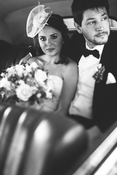 DEHMER WEDDING - 0000456