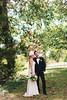 DEHMER WEDDING - 0000350