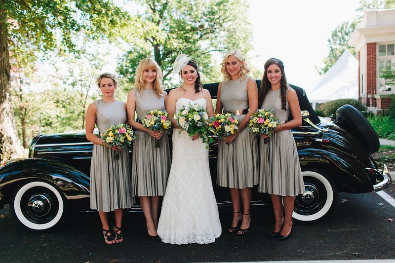 DEHMER WEDDING - 0000462