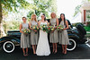 DEHMER WEDDING - 0000462
