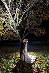 Deidre and Steve Wedding-351