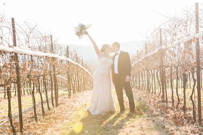 Deidre and Steve Wedding-192