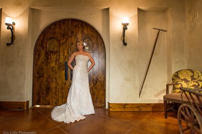Deidre and Steve Wedding-30