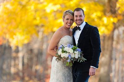 Deidre and Steve Wedding-90