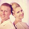 Los Angeles Wedding Photography 3