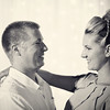 Los Angeles Wedding Photography 2