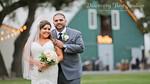 PLAY VIDEO - Delta Diamond Farm Wedding Griscel & Arnoldo