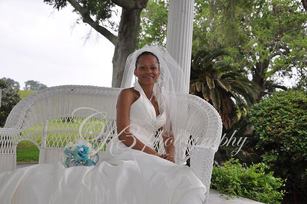 Demetra-Bridal-2011