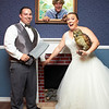 D and J Wed 20130831 034