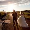 Dempsey Wedding :