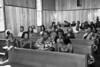 Temperanceville and Chincoteague Island Wedding Photography - Jerusalem Baptist Church & Tom's Cove Club House