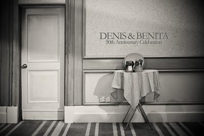 Denis-Benita-182a