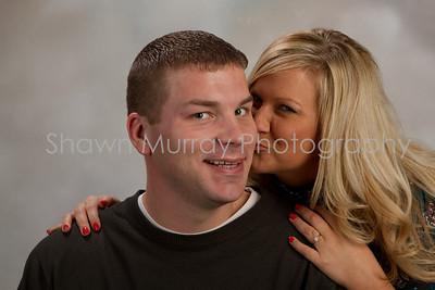 Denise & Chad_112310_0012