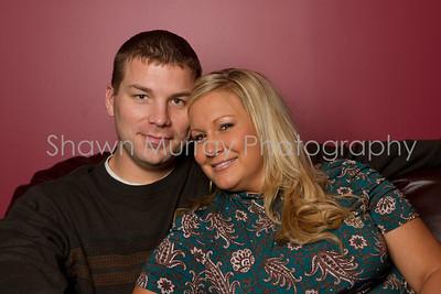 Denise & Chad_112310_0026