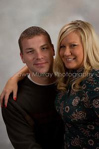 Denise & Chad_112310_0014