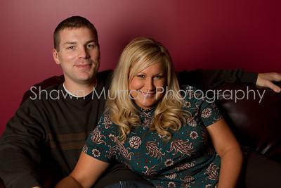 Denise & Chad_112310_0024