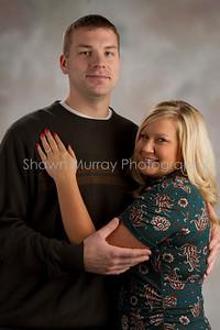 Denise & Chad_112310_0005