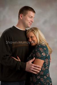 Denise & Chad_112310_0008