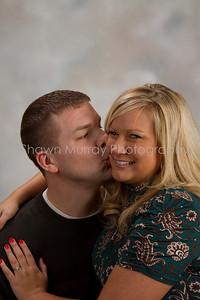 Denise & Chad_112310_0018