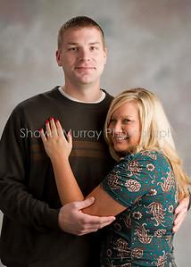 Denise & Chad_112310_0003