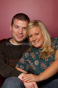 Denise & Chad_112310_0028