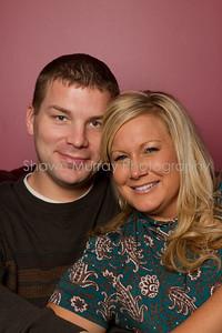 Denise & Chad_112310_0027