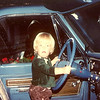 My first driving experience (1980)