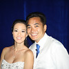 Denise and Travis' Reception : August 17, 2013 at Koolau Ballroom