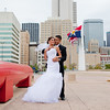 Dallas Wedding Photographers | Modern Wedding Photography-1715