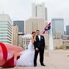 Dallas Wedding Photographers | Modern Wedding Photography-1719