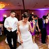 Dallas Wedding Photographers | Modern Wedding Photography-2415