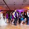 Dallas Wedding Photographers | Modern Wedding Photography-2407