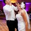 Dallas Wedding Photographers | Modern Wedding Photography-2304