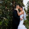 Dallas Wedding Photographers | Modern Wedding Photography-1833