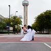 Dallas Wedding Photographers | Modern Wedding Photography-1818