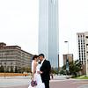 Dallas Wedding Photographers | Modern Wedding Photography-1786