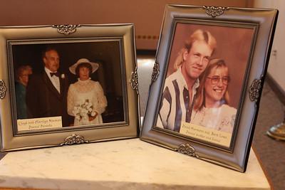 Ann&Dennis 04