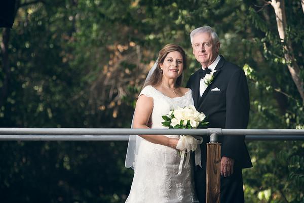 Dennis+Grace's Wedding