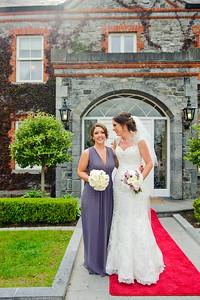 Liz & Jon County Meath, Ireland