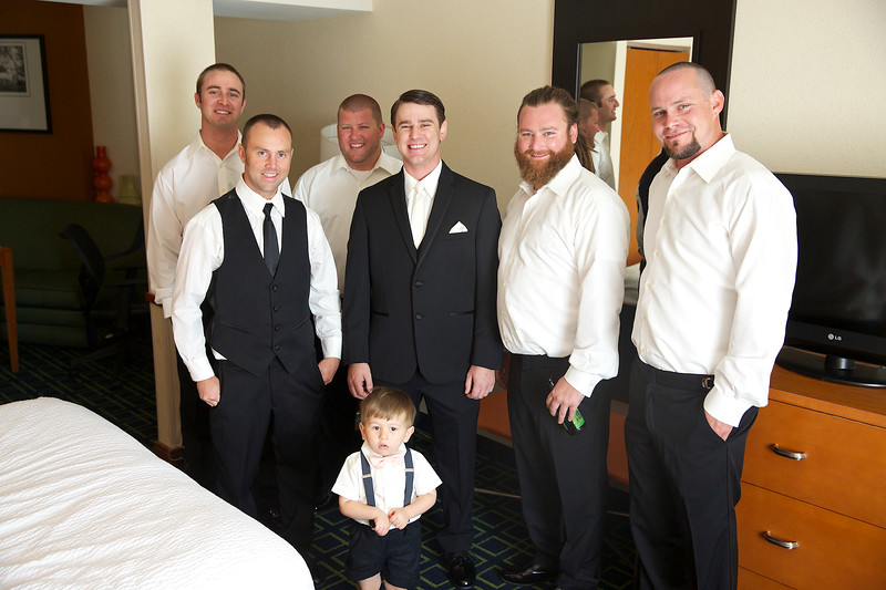 Lawrence_wedding_1083_2015