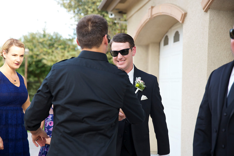 Lawrence_wedding_1176_2015
