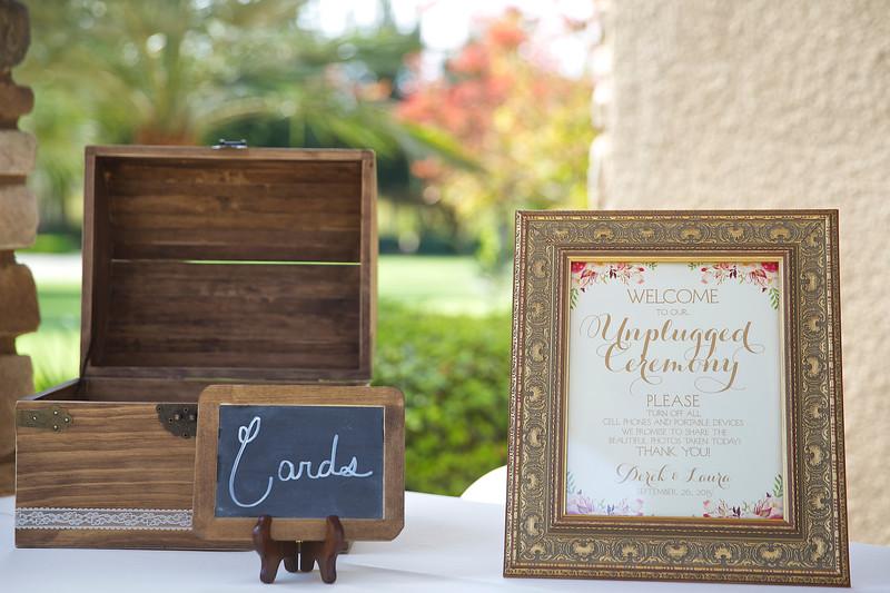 Lawrence_wedding_1017_2015
