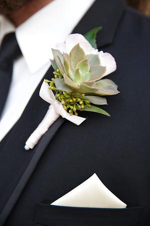 Lawrence Wedding_8943_2015