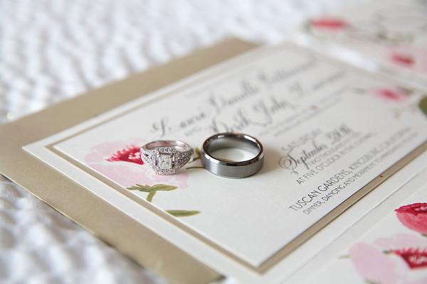 Lawrence_wedding_1007_2015