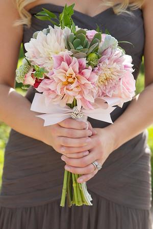 Lawrence Wedding_8021_2015