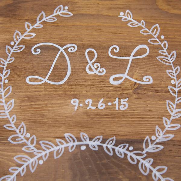 Lawrence_wedding_1018_2015