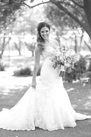 Lawrence_wedding_1341_2015