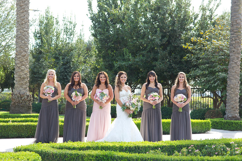 Lawrence_wedding_1323_2015
