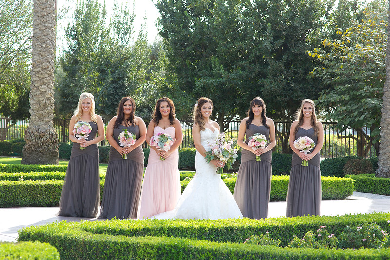 Lawrence_wedding_1321_2015